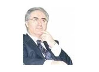 Eski Adalet Bakanı Seyfi Oktay, Ergenekon'un yeni dalgasında gözaltında!..