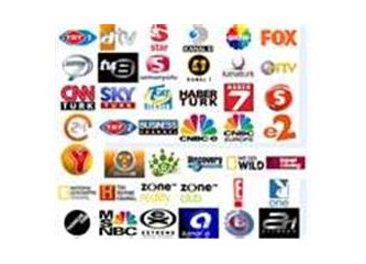"""TV kanallarına açık uyarı: Sakın şu günlerde """"holocost"""" filmleri koymayın!"""