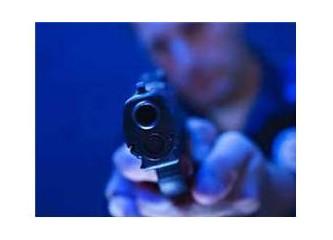 Aşk ve silah