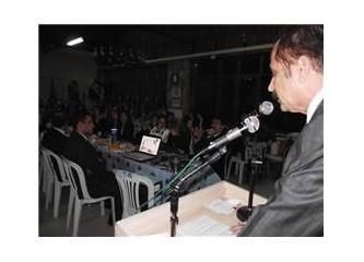 Havran'a Anadolu Lisesi Açılıyor
