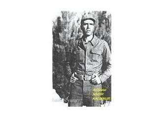 20 Temmuz 1974 Kıbrıs çıkarması ve bir asker