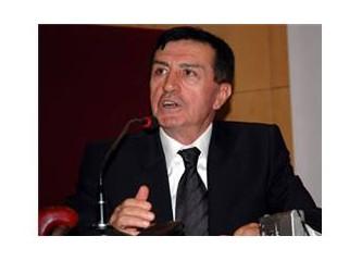 Osman Pamukoğlu ne yapmaya çalışıyor?