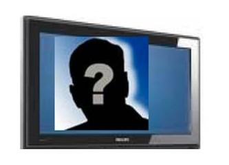 """Televizyon, """"yalancı""""yı hemen ele veriyor!..."""