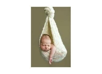El bebek gül bebek