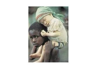 Yaşasın ideolojilerin kardeşliği…