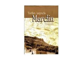 Tarihin Işığında Mardin