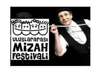 İstanbul kahkaha kanalı açılıyor!
