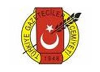 Türk basını Mersin'de bir araya gelecek..