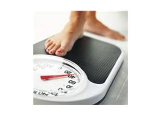 Bir obezitenin günlüğünden