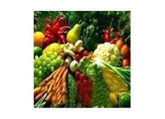 Organik gıdalar moda mı yoksa gerçekten sağlıklı mı?