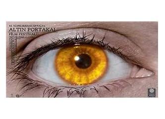 Altın Portakal 2009