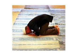 Namazda - dualar dışında - söylenen Arapça  sözlerin anlamını bilmek ister misiniz  ?