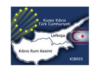 AP'den Türkiye'ye Muhtıra-1  (Kıbrıs Başlığı)