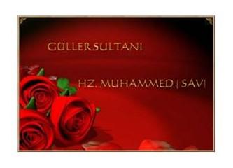 Hz. Peygamber (S.A.V.)'i sevmek ve anlamak...
