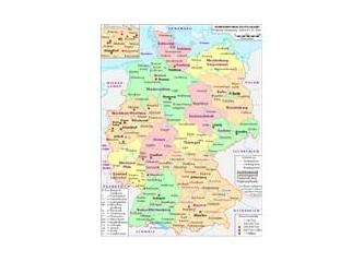 Almanlar hangi TV programlarını izler!