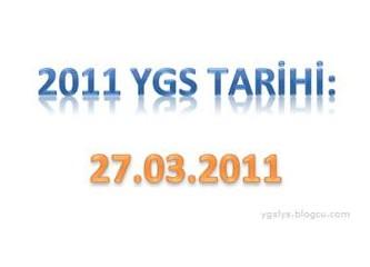 YGS'de yaz saati tartışması