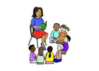 Hümanist Eğitim 5: Hümanist öğretmen