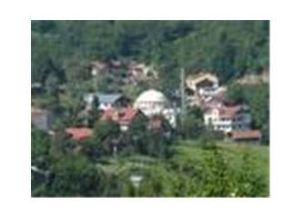 Hendek- Akyazı