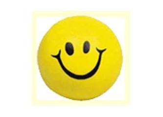 Mutluluğun rengi bulundu