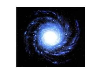 Evreni ve canlılığı anlamak.