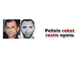 İzmir cinayetlerinin anatomisi ya da itilmişler ve kakılmışlar!