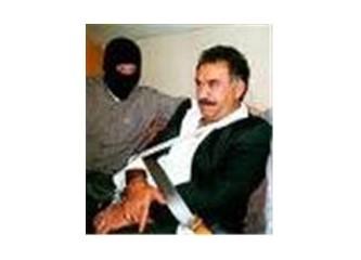 "Öcalan ""evet""i"
