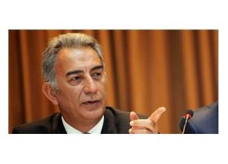 Adnan Polat'ın kimsenin Galatasaraylılığını sorgulamaya hakkı yoktur!