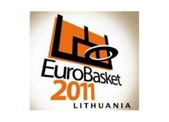 EuroBasket 2011 öncesi