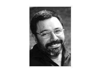 Ahmet Ümit'le edebiyat üzerine söyleşi/ Şemsettin Murat
