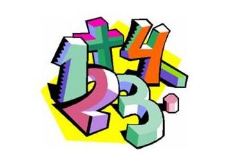 Akıldan 2 basamaklı sayılar nasıl çarpılır?