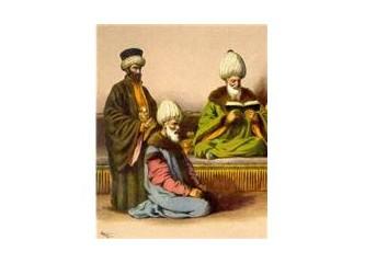 Osmanlı'da recm cezası uygulandı