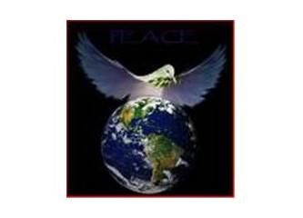 Barış olasılığını ıskalamamak (1)