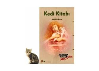 Kedi kitabı