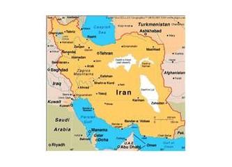 8 yıl içinde İran vurulacak! (Siyasi ve askeri harekât)