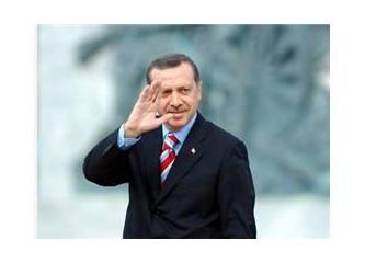 Hoşçakalın sayın başbakan!..