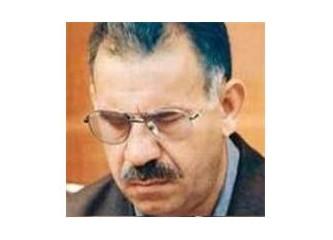Öcalan, son İslamcı söylemiyle ne demek istiyor?