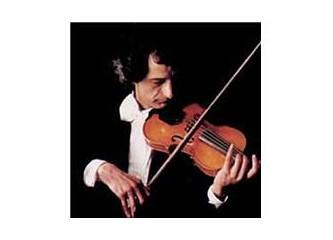 Farid Farjad ve kaliteli müzik