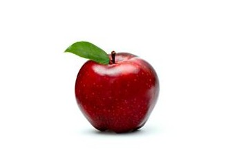 Elma sadece elma mıdır?