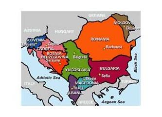 Yunan megalo idea' sı ve insan hakları