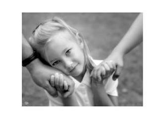 Anne-Baba olmak zor zanaat…