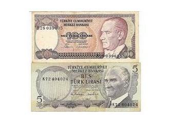 Ayda en az 15.000 lira gelir getiren bir işiniz olsun ister misiniz?