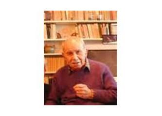 Vedat Türkali Bugünleri Daha Önceden Görseydi, Fatmagül'ün Dramını Yazar mıydı?