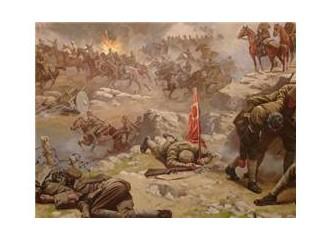 Türk'ü reddeden çözüm olamaz!