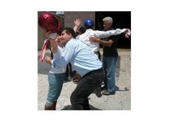 İzmir atlıspor ihtisas kulübü'nde babalar günü etkinlikleri
