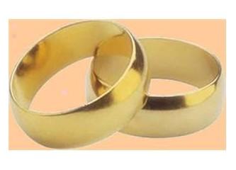 Evliliğe karar verirken...