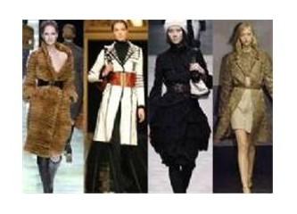 Ekonomik krizde güzel giyinmenin sırları