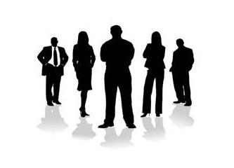 Projelerde bir arada olmayan ekip üyelerini yönetmek