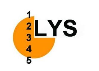 LYS Sonuçları