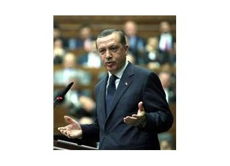 AKP liberal demokratlarla yol ayrımında
