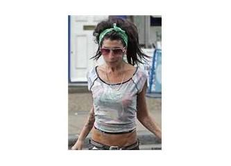 Amy Winehouse; Şöhret, aşk, uyuşturucu ve 27 yaşında erken gelen bir ölüm